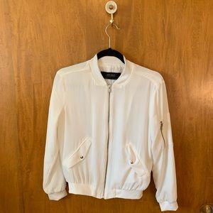Zara Jacket *Brand New